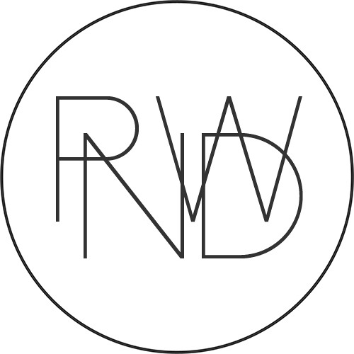 PWND's avatar