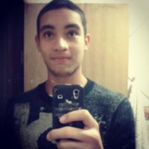 Samuel Silva 221's avatar