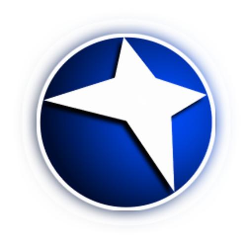 SkyRiderX's avatar