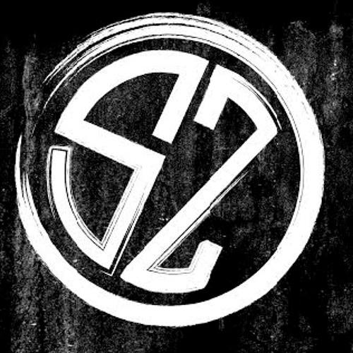 Kepa SZ's avatar