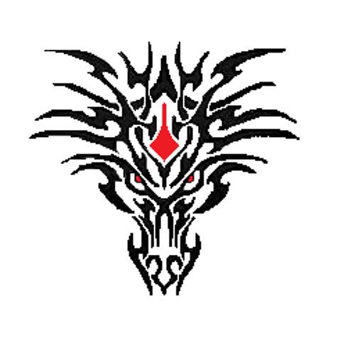 RbFMG's avatar