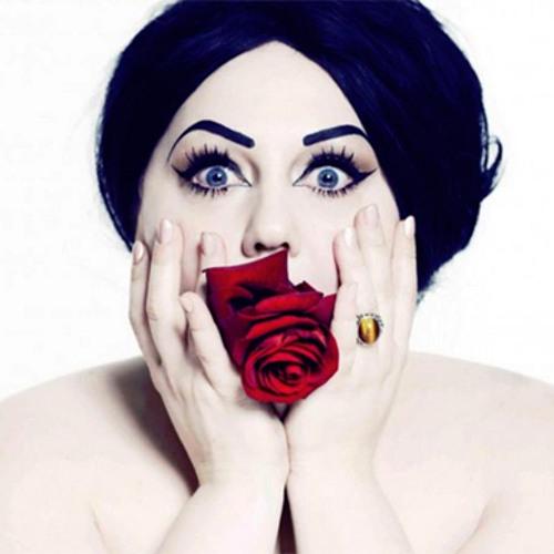 Gossip Music's avatar