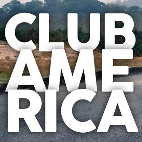 clubamerica's avatar