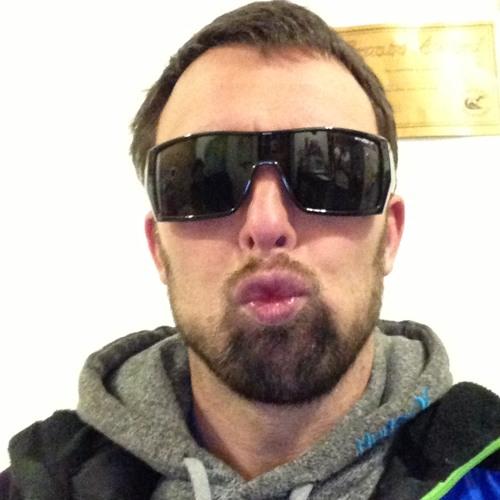 andremcsvenson's avatar