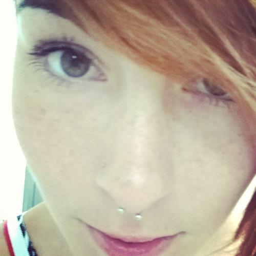 Autumn Dawnnn's avatar