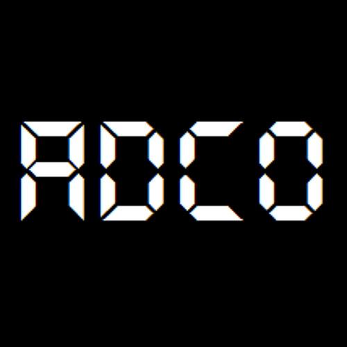 AdCo's avatar