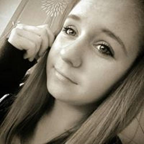 Lisa Sieber 5's avatar