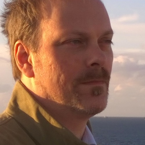 Michael Stolze's avatar