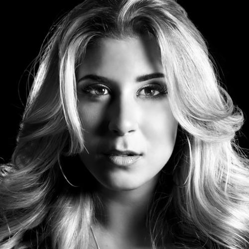 Pam Steebler's avatar