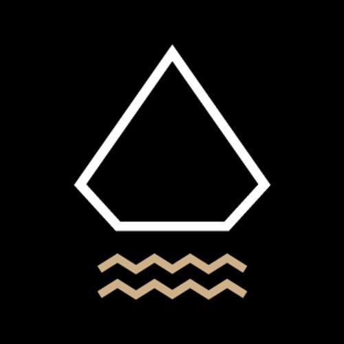 Bokah's avatar