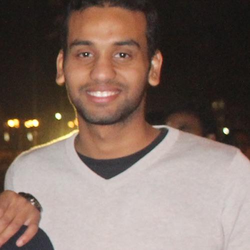 Ramy Fouad 1's avatar
