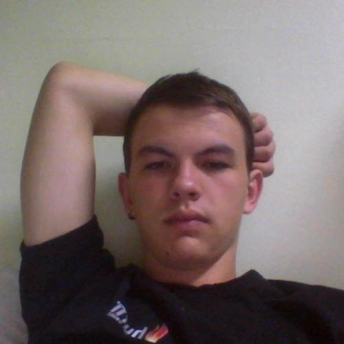 Boban Milenkovic's avatar