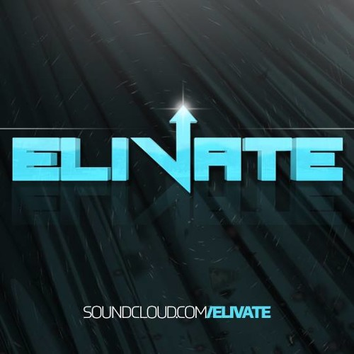 Elivate's avatar
