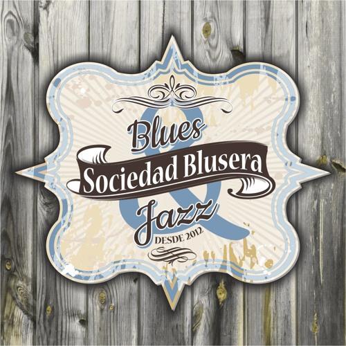 Sociedad Blusera's avatar