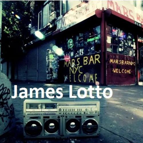 lottojames's avatar