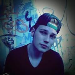 Lucas ElPure