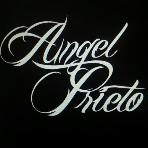 DjAngel Prieto Oficial ★'s avatar