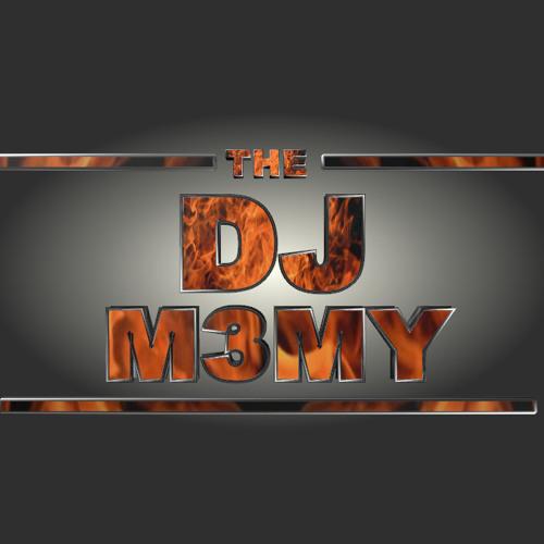 M3MY's avatar