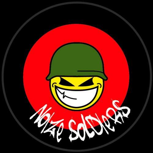 Noizesoldiers's avatar