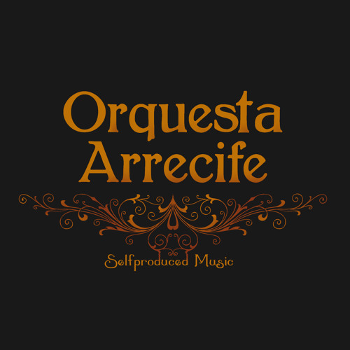 Orquesta Arrecife's avatar