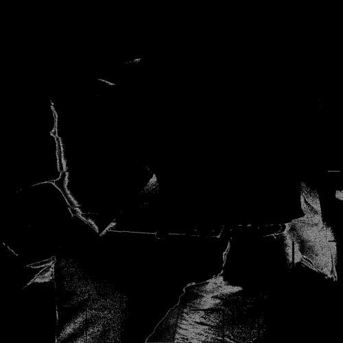 alexandrujijian's avatar