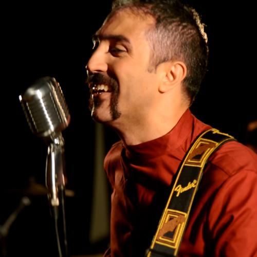 Fabio D'Andrea's avatar
