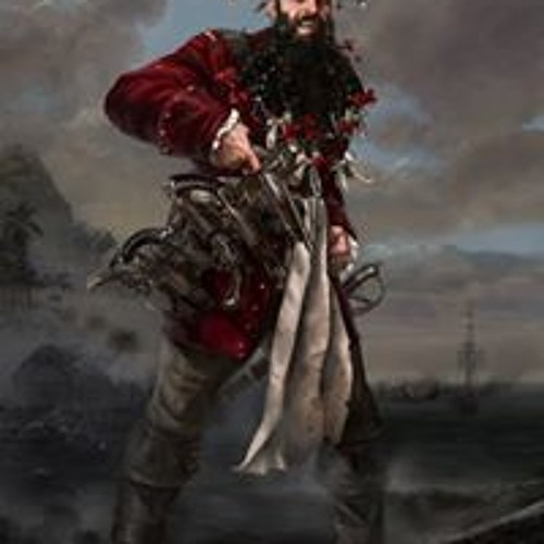 Joe Ljungdahl's avatar