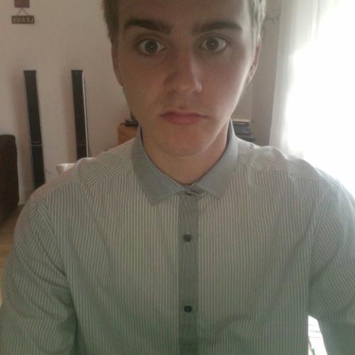 moremaniacs's avatar