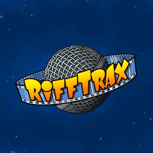 Talkin' RiffTrax: Carnival Of Souls