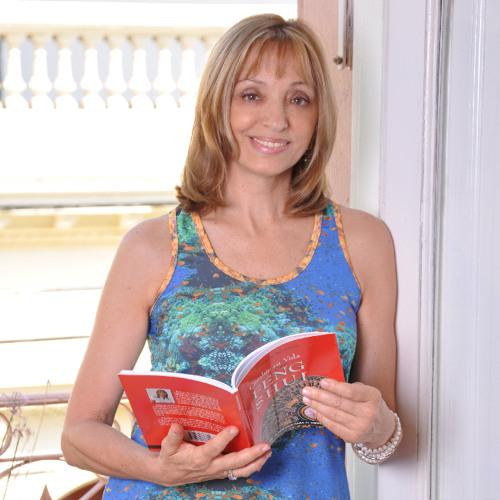 Patricia Traversa's avatar
