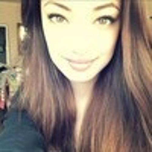 JessicaJaneM's avatar