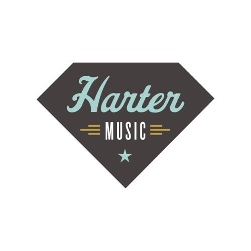 Harter Music's avatar