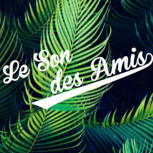 LE SON DES AMIS ✪'s avatar