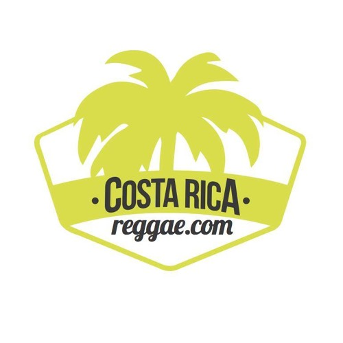 Costa Rica Reggae's avatar