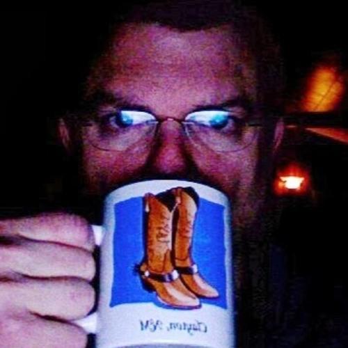 Clayton Davis 18's avatar