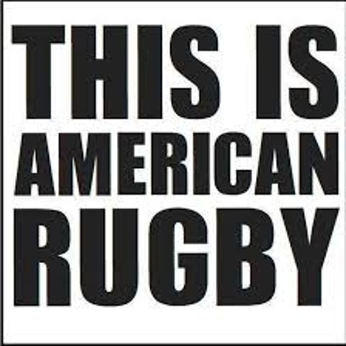This Is American Rugby's avatar