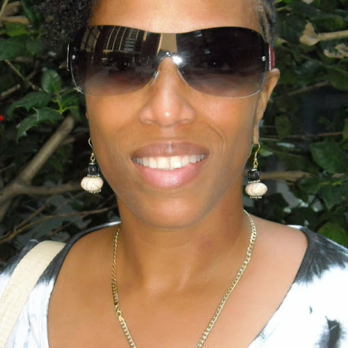 Tracy Carter 22's avatar