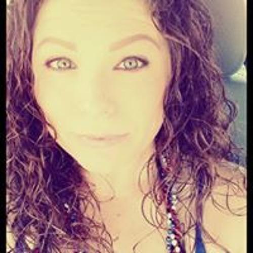 Angela C Morfin's avatar