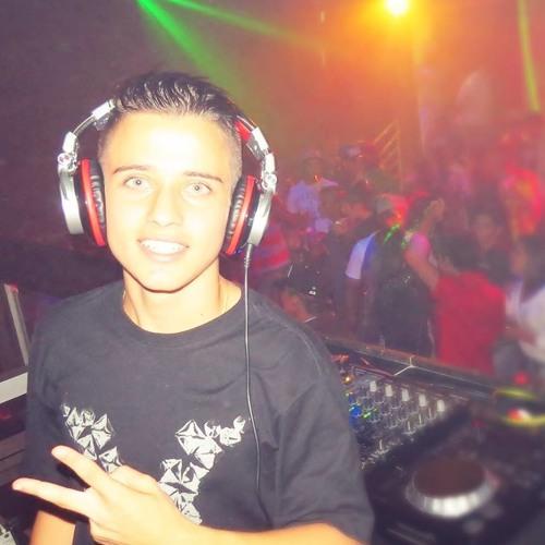Dj Viegas's avatar
