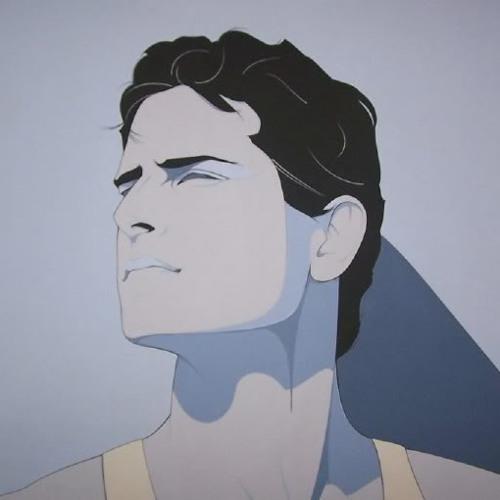 Tropica-L's avatar