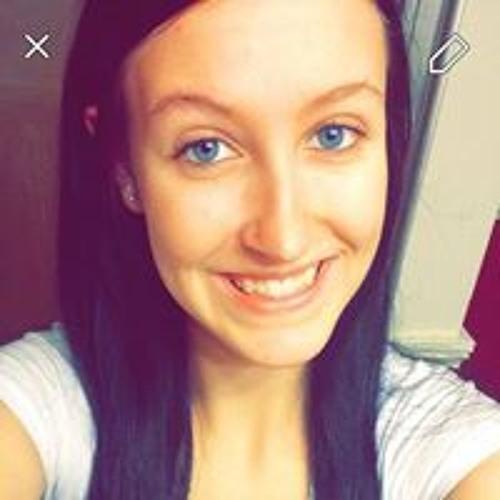 Sheree Lynn Shunk's avatar