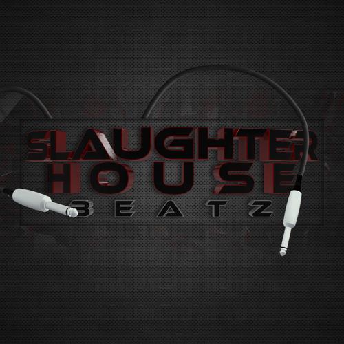 SlaughterHouse Beatz - Block Boi (Tagged)