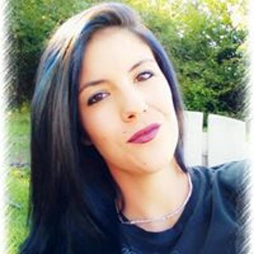 Samantha Best 4's avatar
