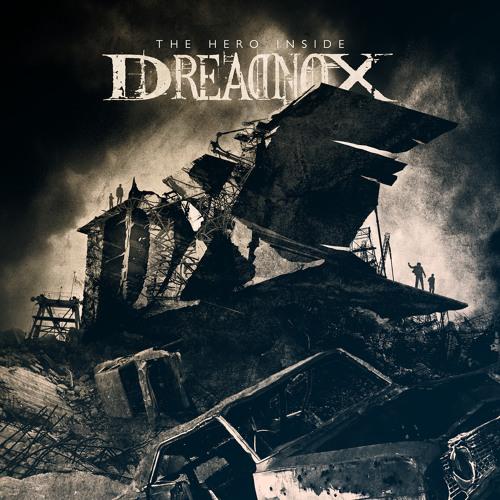 Dreadnox's avatar