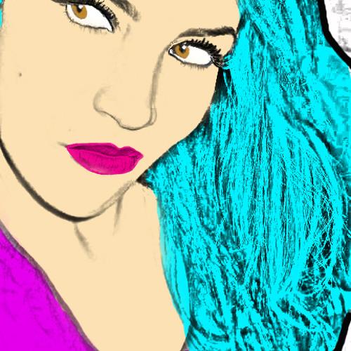 Anais Muzik's avatar