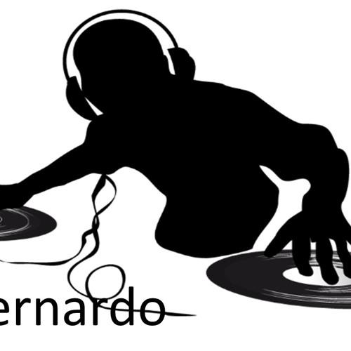 DJBERNARDo's avatar