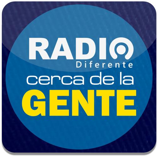 radiodiferente's avatar