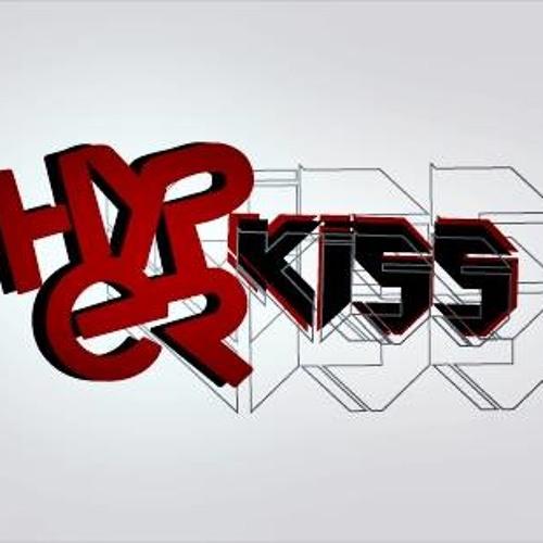 HyperKiss's avatar