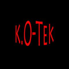 K.O-TeK
