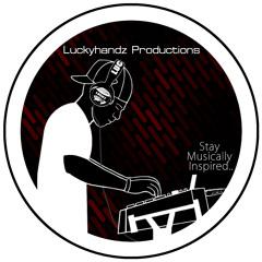 Luckyhandz Studios